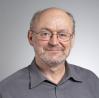 Arno Schanowski