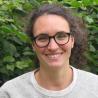 Catharina Schilpp